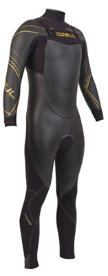 winter wetsuits χειμερινές ισοθερμικές στολές