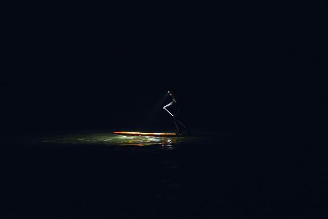 Casper Steinfath viking crossing