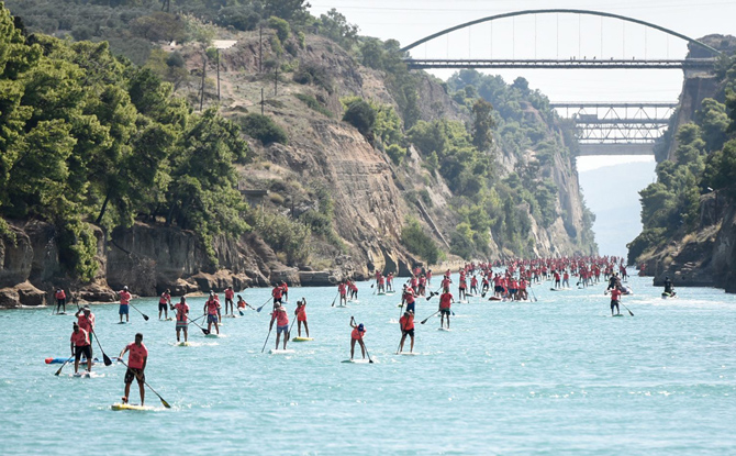 corinth_canal_sup_crossing_2018