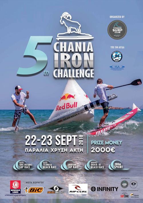 5th_Chania_Iron_Challenge