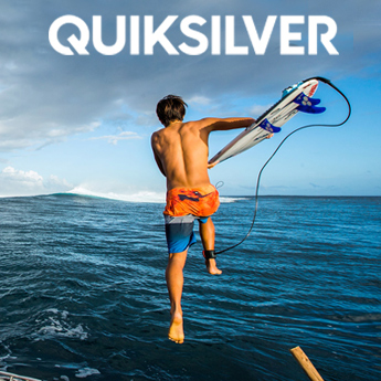quiksilver greece