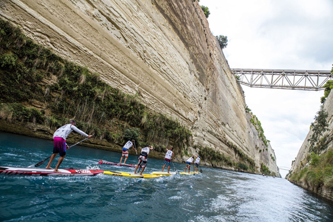 dt_corinth_canal_2
