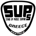 www.sups.gr